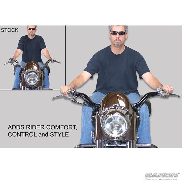 Z in addition Batwing Fairing Flstc Grande moreover D Harley Davidson Harley Davidson Corbin Seat For Softail Deuce Part Duce Sting further Huggybike also Img A F A A Fc D C A. on 2000 harley deuce