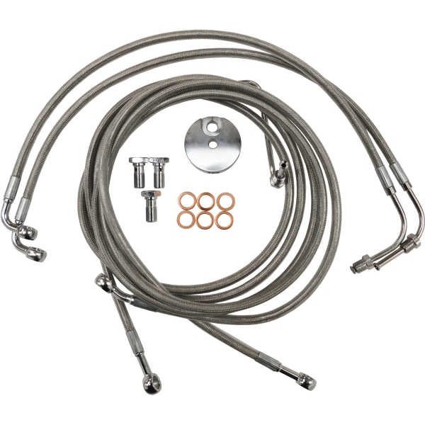 Universal Wiring Harness Jegs besides Chevrolet Captiva Parts moreover 05174333AA besides Genuine Harley Parts And Accessories Harley Davidson as well Dirtygirl Friend. on custom chrysler 200 accessories
